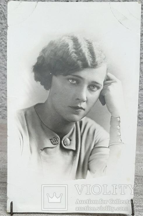 Галерея женских образов .Фото 9., фото №2