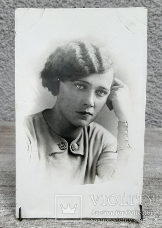 Галерея женских образов .Фото 9., фото №3