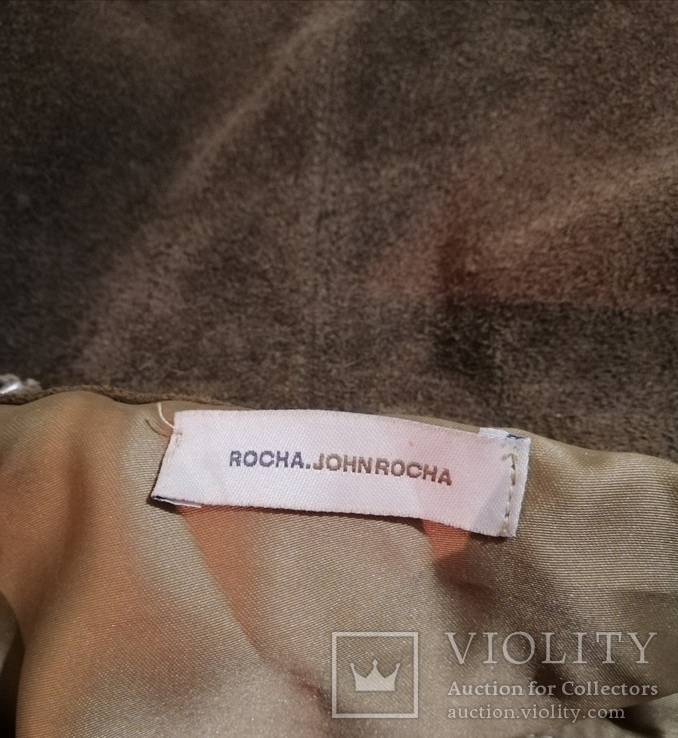 Сумочка (Rocha. John rocha) ., фото №8