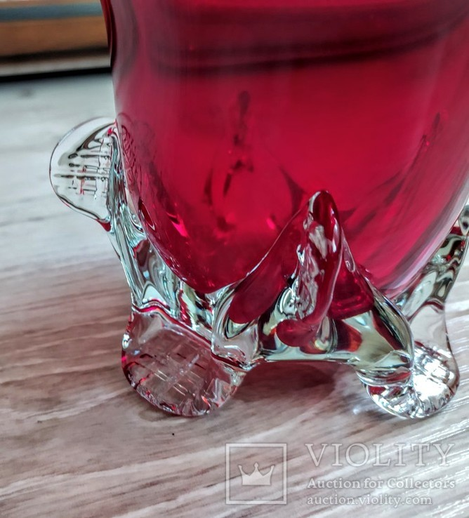 Конфетницы , ваза , ручная работа ., фото №4