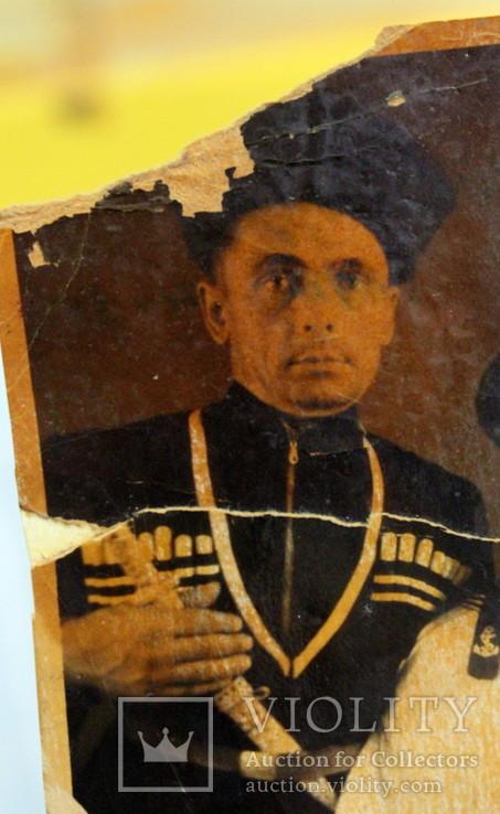 Военный билет+ орденская книжка+ фото=одним лотом., фото №10
