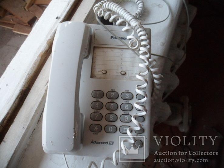 Телефон 1., фото №2