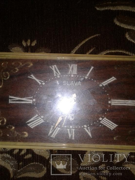 Часи, фото №3