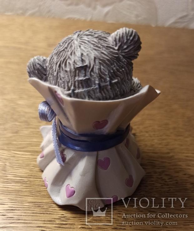 Мишка., фото №3