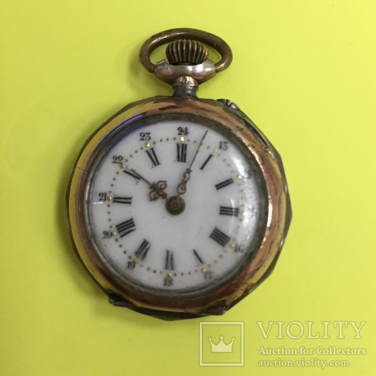 В cylindre старинные remontoir продать швейцарские rubis 10 спб часы питере продать часы в