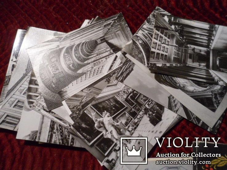 Разные открытки., фото №5