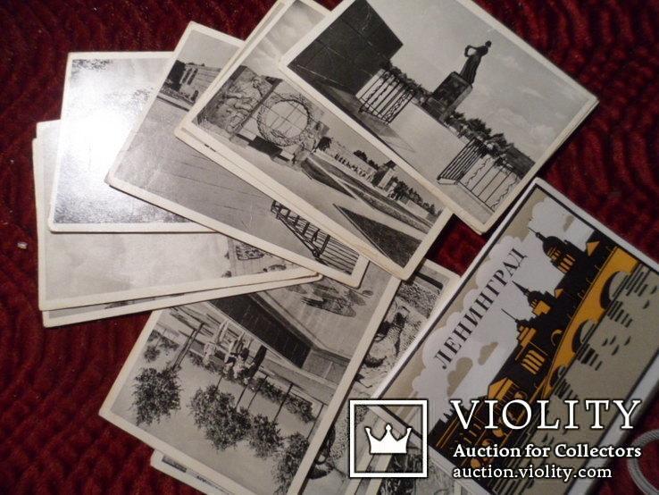 Разные открытки., фото №8