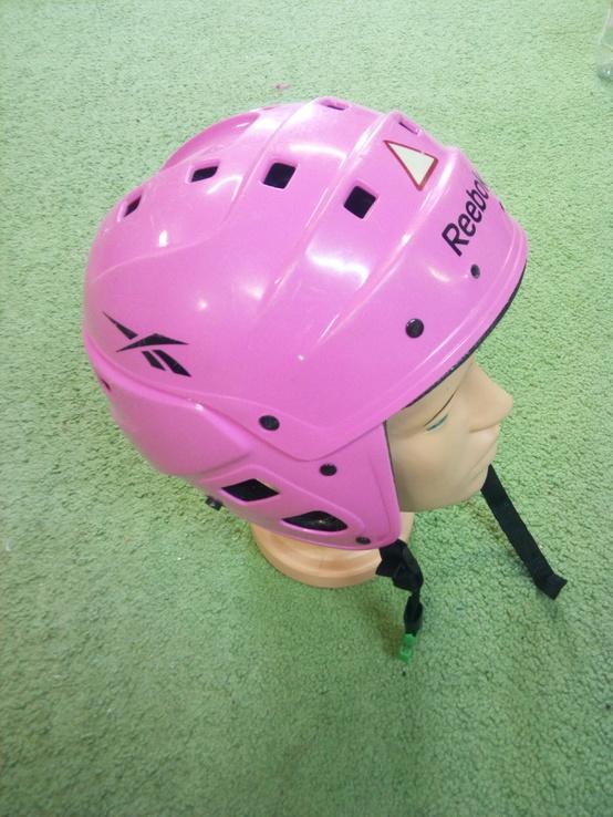 шлем  3