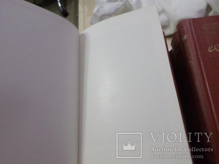 А.Н.Толстой полное собрание сочинений, фото №7