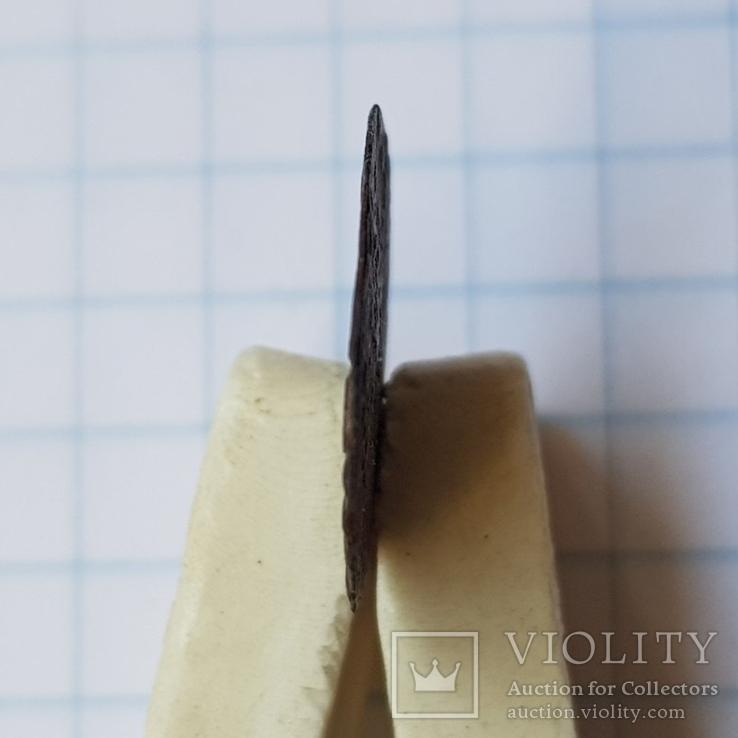 Солид кристины, фото №3