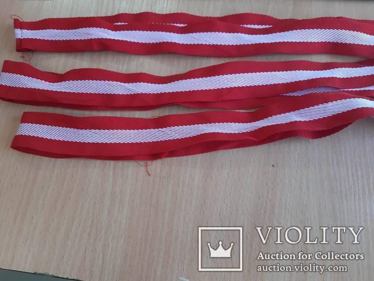 Спортивные медали, кол. 3 шт., фото №12