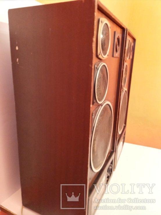 Радиотехника S-90, фото №10