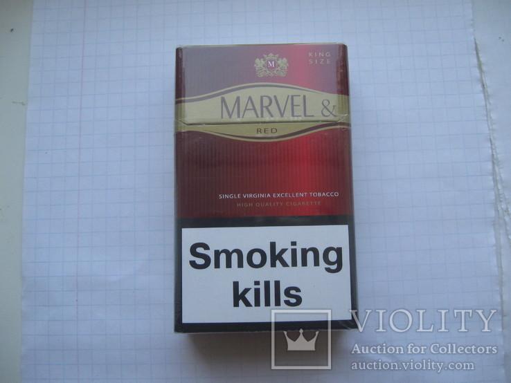 сигареты швейцария купить в москве