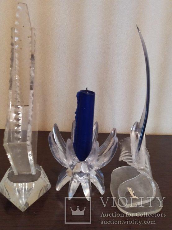 Сувениры из оргстекла, фото №3