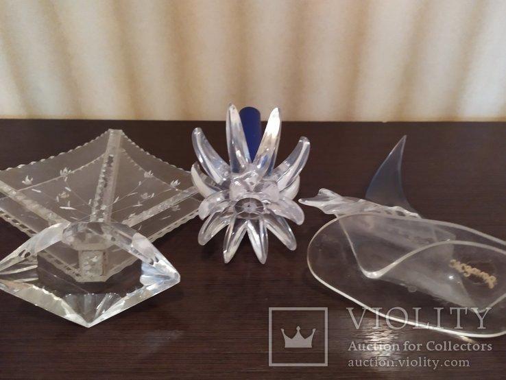 Сувениры из оргстекла, фото №6