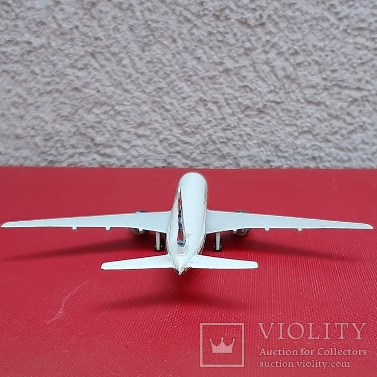 Модель Boeing 777, Schabak Germany, фото №5