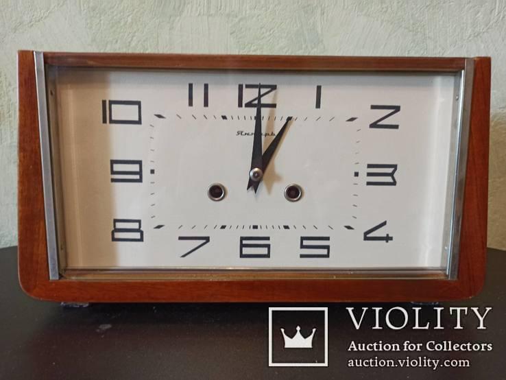 Настольные с янтарь продать часы боем стоимость 2016 средняя нормо часа