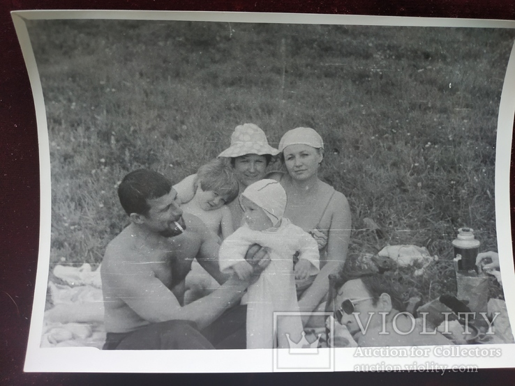 Пляж отдых торс купальники мода, фото №2