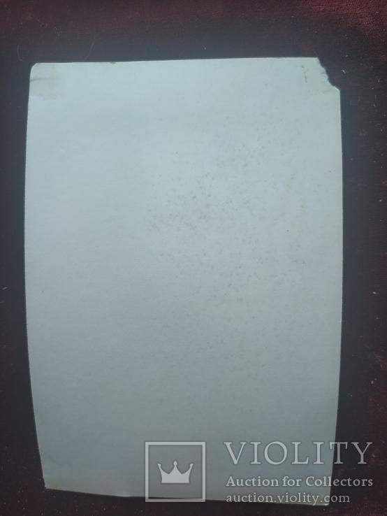 Отдых море плавки, фото №3