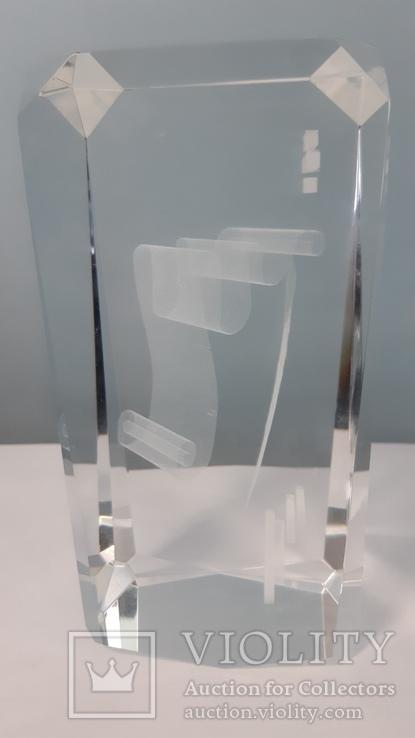 Полимер интерьерный, фото №3