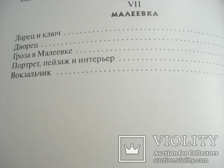 """Ахмадулина Белла Ахатовна """"Гряда камней"""", фото №10"""