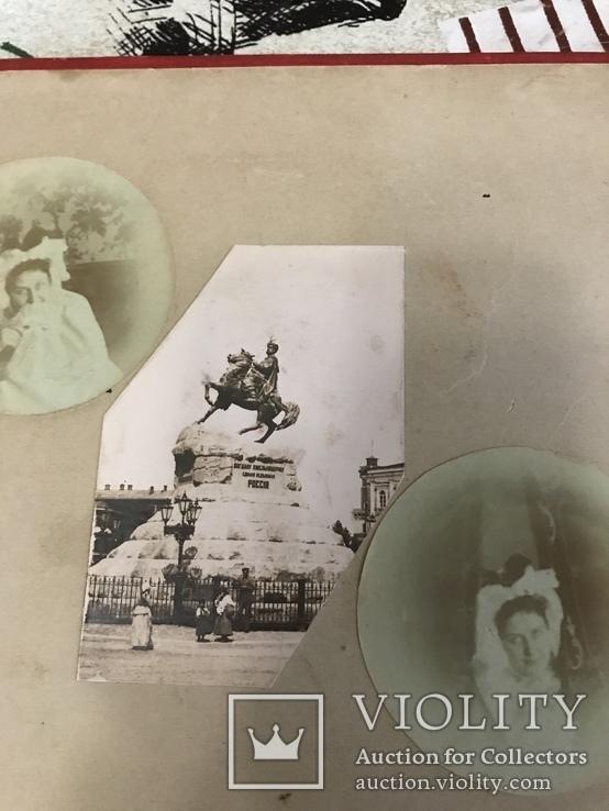 Фотографии Киева до 1917года, фото №6