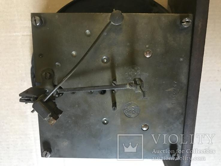 Настенные чвсы ( GB), под ремонт, фото №10