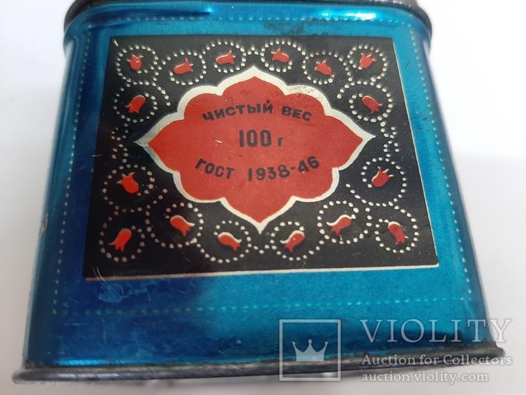 Чай Грузинский, 100 г., фото №3