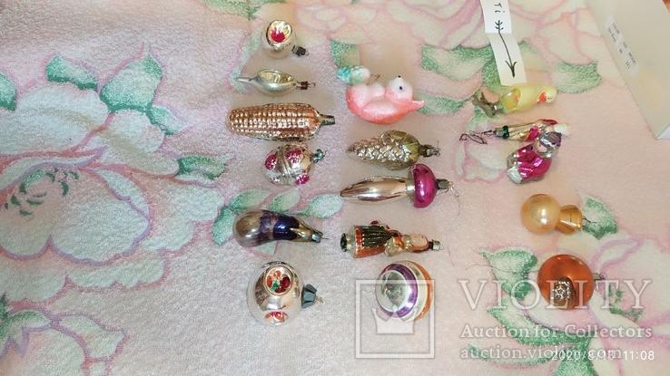 Ялинкові іграшки, фото №9