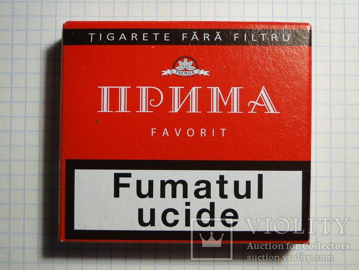 Купить сигареты прима воронеж узбекские сигареты купить