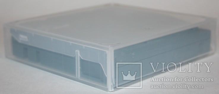 Летночный картридж для стримера Sony LTX800G 800Gb/1,6Tb (формат LTO Ultrium 4), фото №9