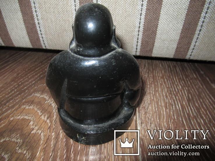 Будда, фото №4