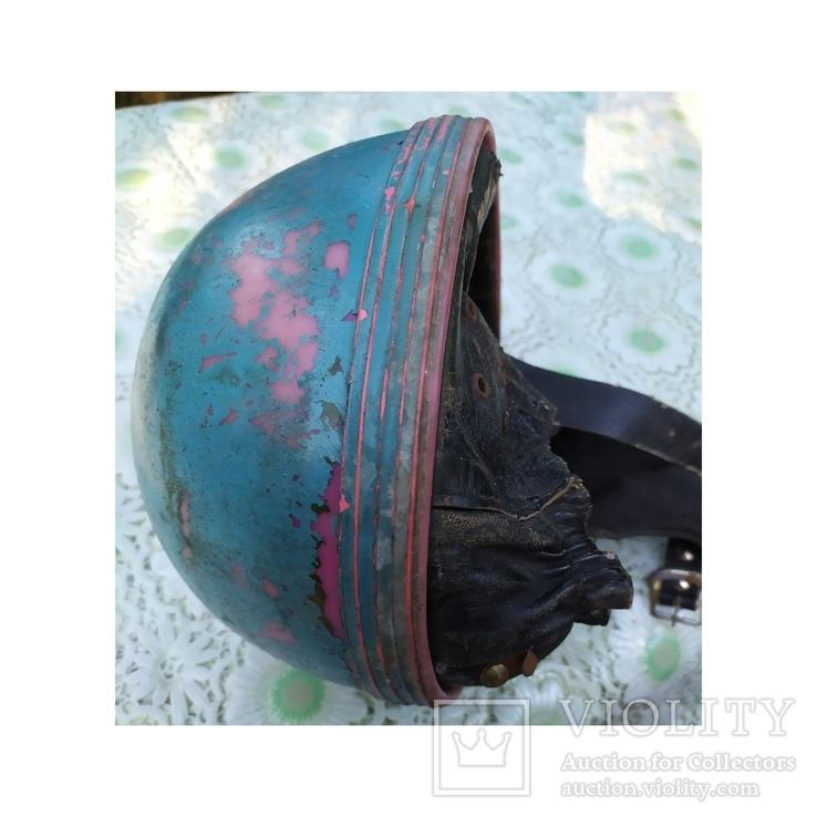 """Шлем """" моргуновка"""", фото №6"""