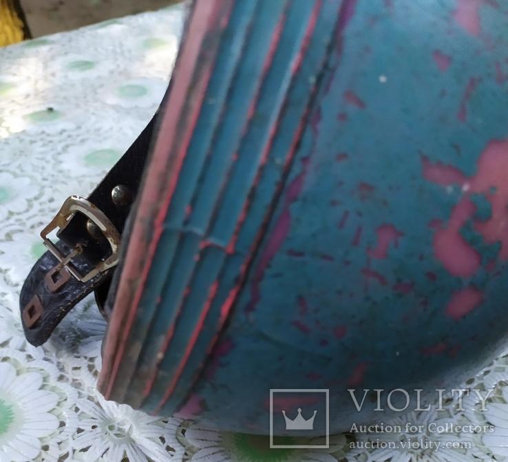 """Шлем """" моргуновка"""", фото №8"""