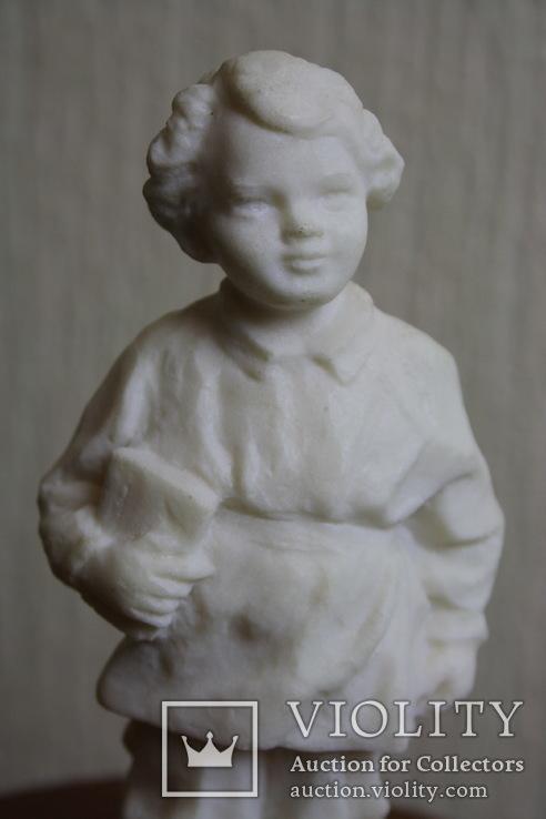 Ленин в детстве, фото №7
