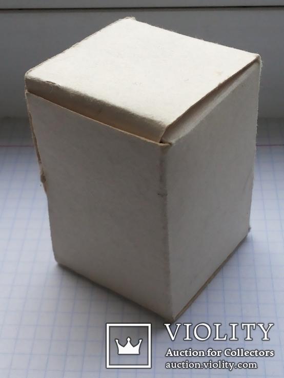 Лампа ЛУФ-4 ультрафиолетовая для прибора ДД-1  2 шт, фото №9