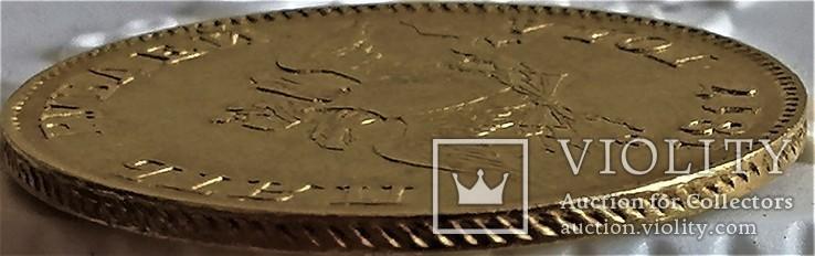 5 рублів 1817 року, фото №6