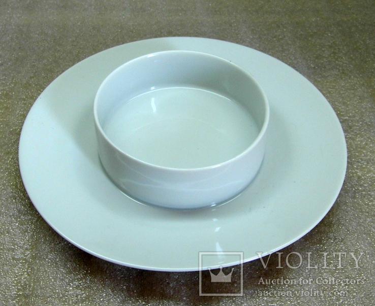 Тарелка германия, фото №6