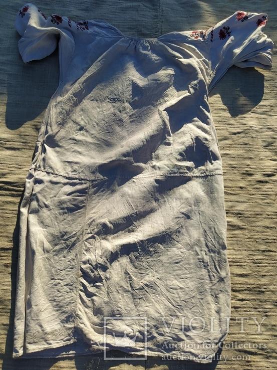 Сорочка #29, фото №3