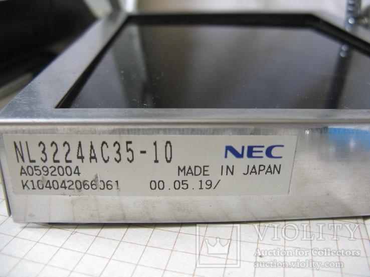 Японская техника на зап. части, фото №9