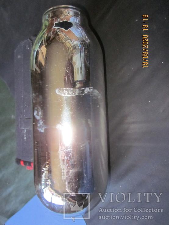 Колба для термоса. 0,5 л., фото №2