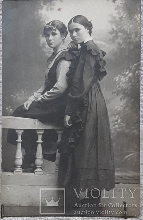 Галерея женских образов.Фото 17., фото №2