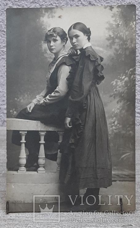 Галерея женских образов.Фото 17., фото №3