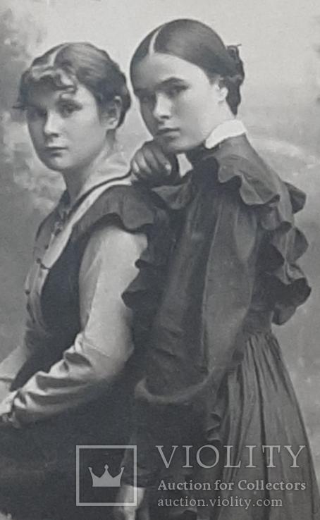 Галерея женских образов.Фото 17., фото №4