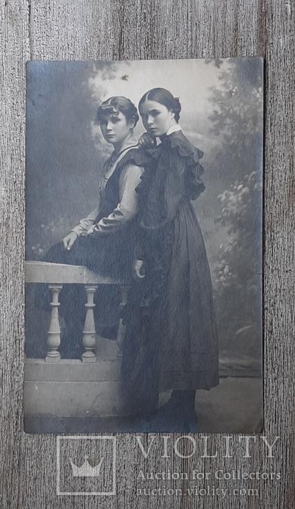 Галерея женских образов.Фото 17., фото №5