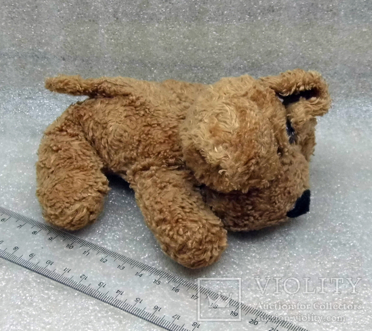 Мягкие игрушки ссср, фото №2