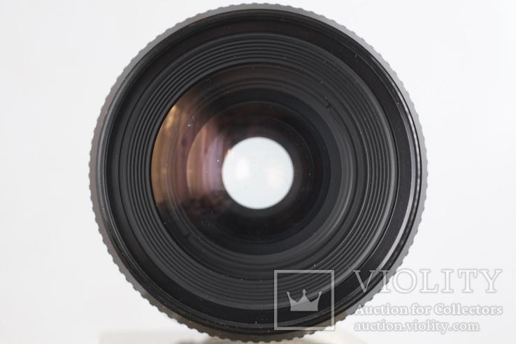Kiron 2/28 mm Kino Precision для Minolta MD, фото №3