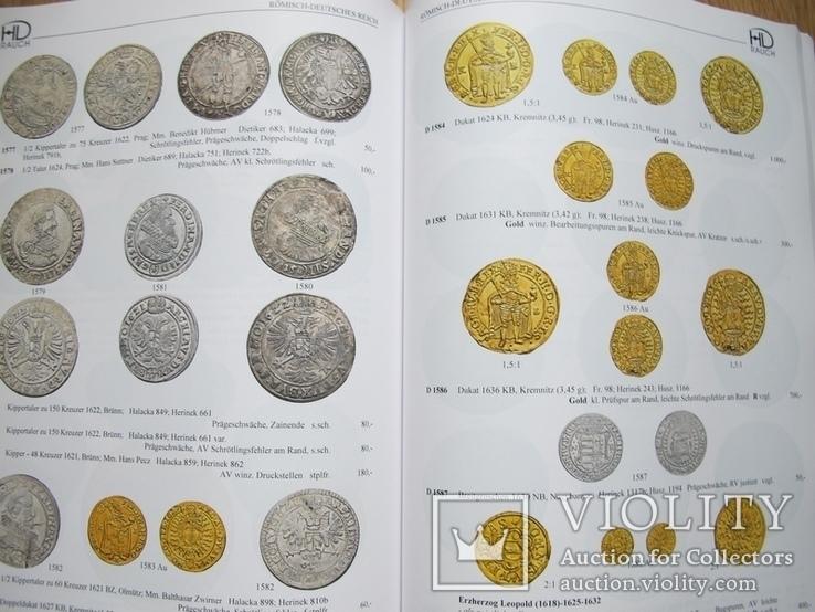 Аукционник.Ордена и медали стран мира, фото №9