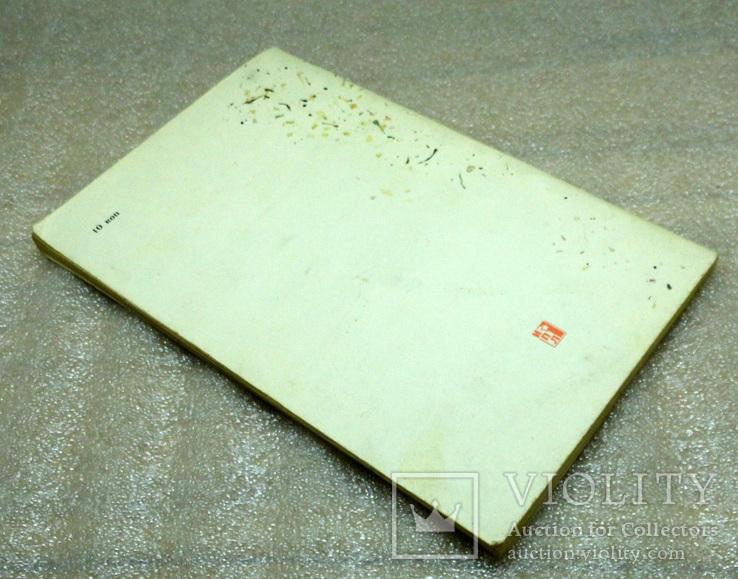 Книга в. и. ленин, фото №6