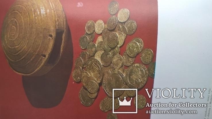 Деньги в нашей истории, фото №2